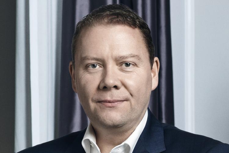 Gefion Group får ny chefjurist
