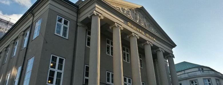 Danske Bank sælger 76 ejendomme til H.I.G Capital and M7 Real Estate