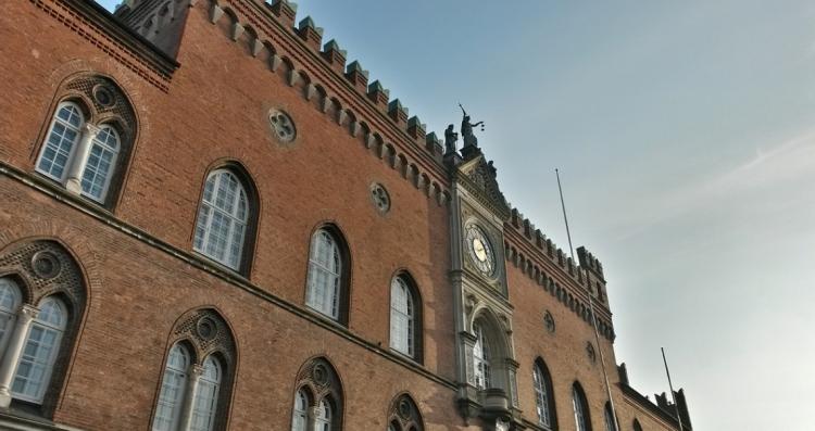 Odense afslutter sag om embedsmisbrug i By- og Kulturforvaltningen
