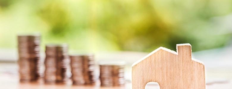 Lagerbeskatning af fast ejendom