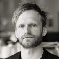 Anders Gottfred Petersen
