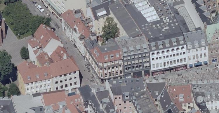 Copenhagen Capital siger farvel til direktøren