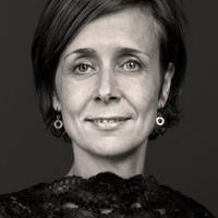 Mette Hjære