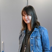 Jane Riskjær