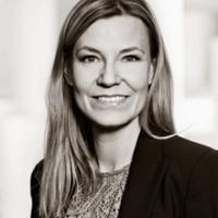 Anne Louise Haack Andersen