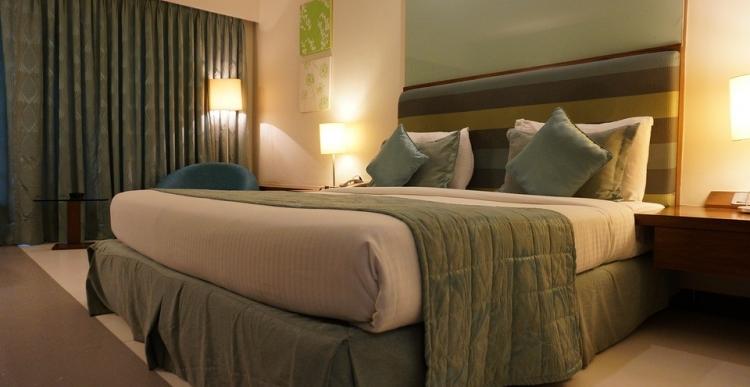 Nyeste trends inden for hoteludvikling