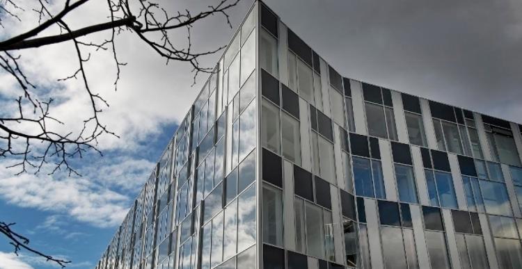 MT Højgaard vinder strategisk partnerskabsaftale til 2,2 milliarder
