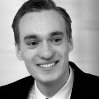 Mathias Tegen