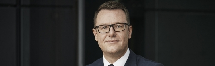 Boligprisstigning på 15 procent belaster ikke danskerne