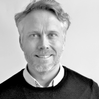 Lars Wang Maarbjerg