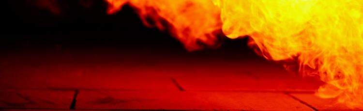 Jylland: De nye brandkrav 2020, brandcertificering - planlægning og løsninger. KURSUS