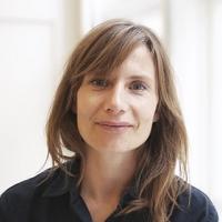 Katrine Daugaard Jørgensen