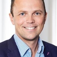 Johs Andersen