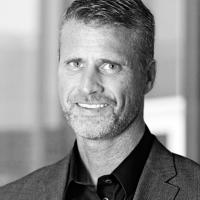 Martin Ravn-Nielsen