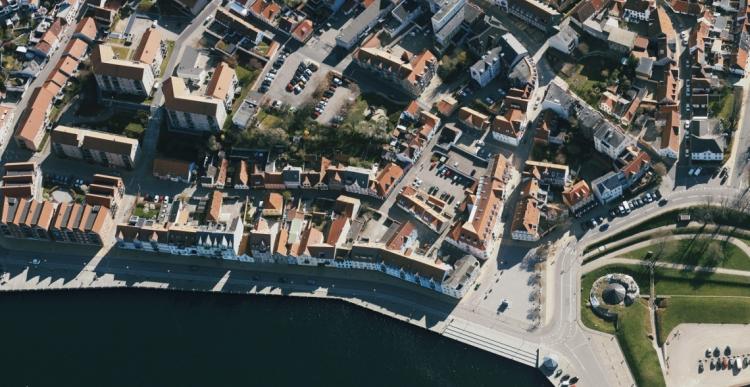 Arkitektur og bygningsbevaring i Sønderborg får egen politik