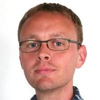 Ronni Dreier Jørgensen