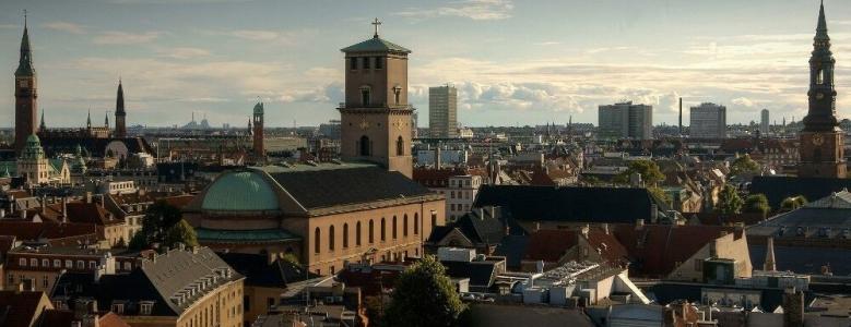 Københavns Kommune vil reducere byggeomkostninger med 10 procent gennem partnerskaber