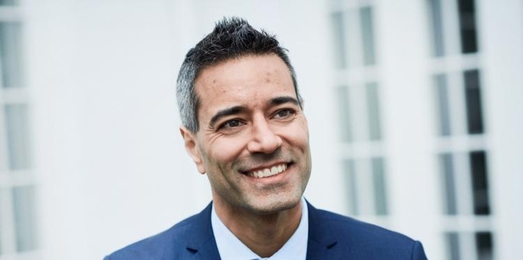 Over 8.000 danskere ville låne penge til køb af hus i maj 2021