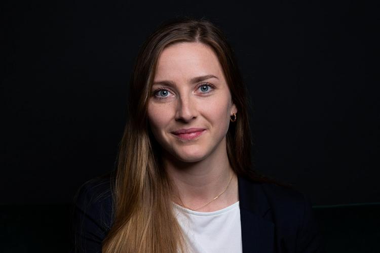 Ejendomsadvokater fra København åbner i Aarhus