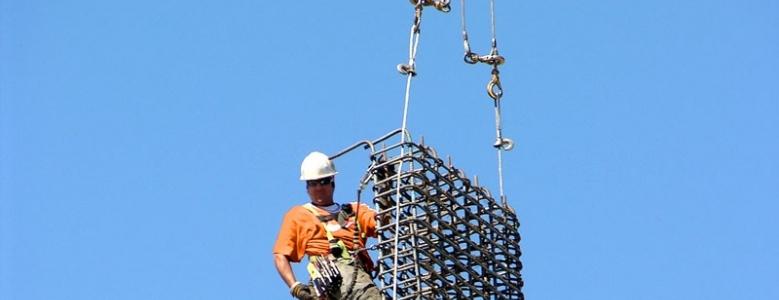 Risikostyring og forsikring af byggeri. KURSUS
