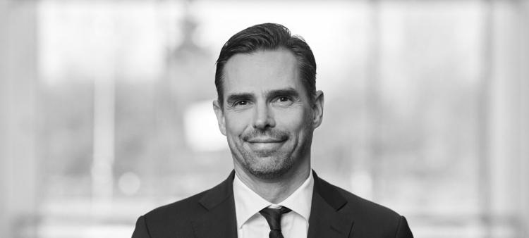 Kasper A. Lorenzen bliver ny koncerninvesteringsdirektør i PFA