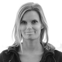 Sara Buhl Bjelke