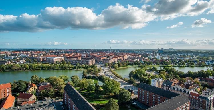 Vil stille krav om 10 procent billige boliger i alle lokalplaner i København