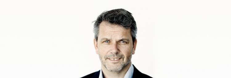 Ny direktør for Wihlborgs i Danmark