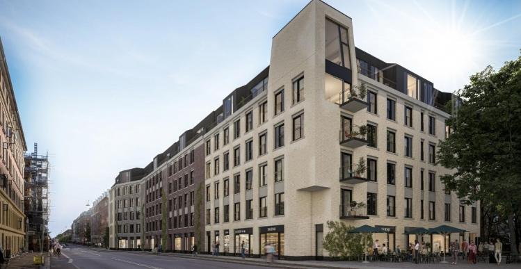 Forvaltning opfordrer politikere  i København til at droppe retssag mod Planklagenævnet