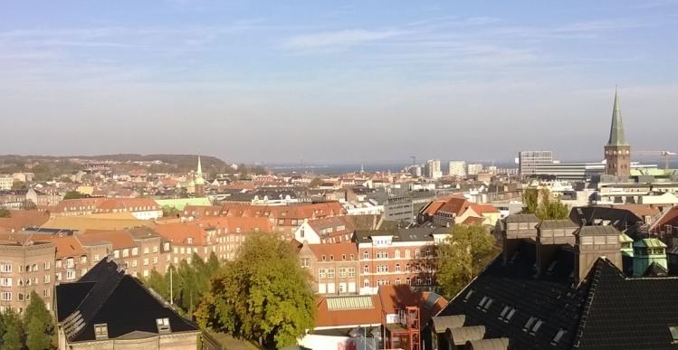 Aarhus Kommune politianmelder medarbejdere i Østjysk Bolig for bedrageri for 20 millioner