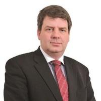 Dennis Jul Pedersen