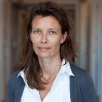 Mikala Kreiser