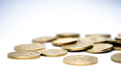Jylland: FINANSIERING af ejendomsprojekter. KURSUS